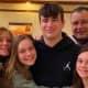 Marine From NJ Dies During Grueling 'Crucible' Training