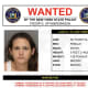 An alert was issued for Jodi Planthaber by New York State Police on Wednesday, June 9.