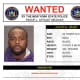 An alert was issued by New York State Police investigators for Justin Desir on Wednesday, June 9, 2021.