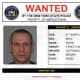 An alert was issued for Shawn Abrams by New York State Police on Wednesday, June 9, 2021