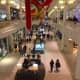 New Restaurants, Stores Coming To Danbury Fair Mall