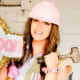 Baker Who Competed On Food Network Opening Bergen County Cake Shop