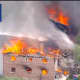 Authorities Release Details In Eagleville Fire