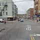 Multiple Gunshot Victims Reported By Police In Yonkers