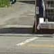 CT State Police Seek Witness To Incident Involving Erratic Operation Of Vehicles