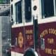 Motorcyclist Dies In York County Crash