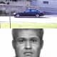 KNOW HIM? Newton Police Seek ID For Man In Attempted Luring Of 14-Year-Old Boy