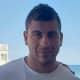 Hunterdon County High School Grad, Junior Firefighter Daniel Edelstein Dies At Age 26