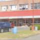 Man Found Dead Inside Western Mass Store From Gunshot Wound, Police Say