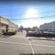 ID Released For Woman Found Dead At Long Island Motel
