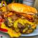 Best Burger Spots In North Jersey