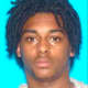 Atlantic City Man Charged In OD Deaths Of UK Men In Bally's Casino