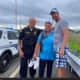HEROES: Off-Duty NJ Trooper, Passing Bicyclist Rescue Stranded Kayakers