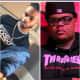 Newark Brothers Killed In Linden Crash