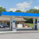 WINNER: Lottery Ticket Worth $150K Jackpot Sold At Northampton County Gas Station