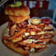 Best Burger Spots In Lehigh Valley