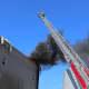 Garfield Officers Spot Fire At Primex Plastics