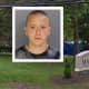 York County Man Scrawled Bomb Threat On ChesCo Addiction Center Dry Erase Board, Police Say
