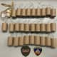 Fairfield County Teen Arrested For Selling 'Bombs' On Facebook Marketplace, Police Say