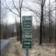 Man Accused Of Exposing Himself On Walking Trail In Area