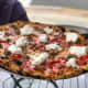 South Jersey Pizzeria Ranks Among Best In America