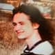Missing Hudson Valley Boy Found