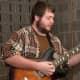 'Good Soul:' Award-Winning Warren County Musician, Photographer Jack Williams Dies At Age 32