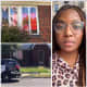 NJ Woman Details Extremist Group's Attempt To Drive Her Out Of New House On TikTok