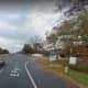 Long Island Woman, Age 25, Killed In Single-Vehicle Crash
