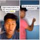 Teen NJ Tutor Helps Students Around The World Ace SATs With Viral TikTok Videos