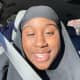 North Penn Student Who Had Hijab Ripped Off By Peers Could Face Criminal Charges