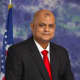 Atlantic City Councilman MD Hossain Morshed Hospitalized In Assault, Police Say