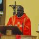 NJ Priest Among 2 Killed In Head-On Crash
