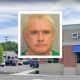 Toms River Man Admits Robbing Local Bank