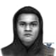 KNOW HIM? Police Seek ID For Man Who Demanded Cash, Sexually Assaulted Woman In Somerset County