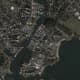 Boater Pulls Fast One On Himself After Taking On Water Near New Rochelle