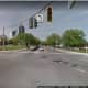 Bicyclist Dies After Being Hit, Pinned Beneath Vehicle In Area, Police Say
