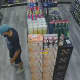 Police Ask Public's Help In Finding Suspect In Western Mass Liquor Store Theft