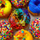 Best Doughnuts In North Jersey