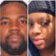 Woman Killed In Newark Shooting Was Protecting Friend From Domestic Violence, Reports Say