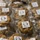 Hoboken Mom Makes Best Chocolate Chip Cookies In NJ, Yelp Says