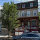 'Unshakeable Challenges:' Popular Phillipsburg Pizzeria Permanently Shutters
