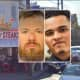 Purported Eagles-Giants Argument Leaves NJ Man Dead Outside Of Popular Philly Cheesesteak Joint