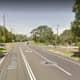 Police Identify Five Killed In Head-On Hamptons Crash