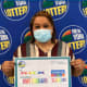 South Ozone Park Woman Claims Winning $3M Prize In NY State Lottery