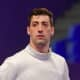 Olympic Fencer From NJ Kept Apart From Team In Tokyo Following Sexual Misconduct Allegations