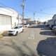 Long Island Business Ransacked, Vandalized, Police Say