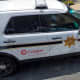 Bicyclist In Camden County Assault Dies