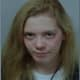 SEEN HER? $500 Reward For Info Leading To Arrest Of Hunterdon County 'Fugitive Of The Week'