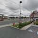 Pedestrian Struck While Walking Near Nassau County Fast-Food Restaurant